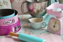 kitchen product