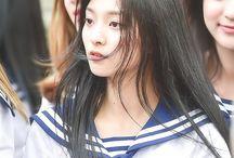 Lee nakyung