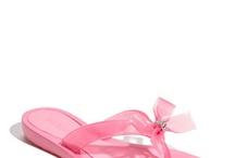 Shoe Closet / by Sandra Joy