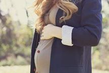 Maternity  / by Chantelle Claes