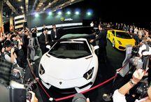 2016 China International Automobile Exposition