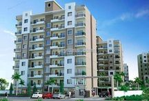 Property Portal In Kolkata / Get sensible spending pads in Kolkata just on liyans.com, Explore complete points of interest of the general state of the property and related offices with us.