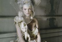 ispire: fashion photography