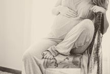 Pregnancy photos inspiration
