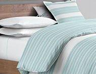 インテリア・家具・雑貨 / 輸入代行可能な商品もございますので、気になる商品がありましたらお気軽にご相談ください。 www.sgy.co.jp