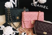 COCO CHANEL / CHANEL, history, handbags, coco chanel, clothes, jewelry