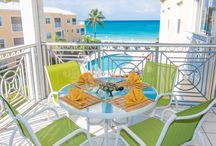 Regal Beach Club #631 - Cayman Villas