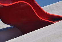 ARTISTA | THIAGO KUBO / Aqui você encontra as artes do artista THIAGO KUBO, disponíveis na urbanarts.com.br para você escolher tamanho, acabamento e espalhar arte pela sua casa.  Acesse www.urbanarts.com.br, inspire-se e vem com a gente #vamosespalhararte
