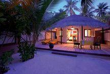Paradise/luxury..*