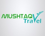 mushtaq travel