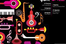 Next Level Çok Canlı! / Next Level Cuma günleri çok canlı!   Ağustos ayı boyunca Podyum'da canlı müzik keyfine davetlisiniz!