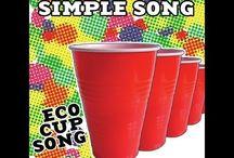 Cup Musique