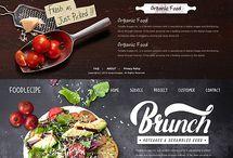 web food