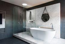 Bagni/bathroom
