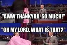Why I love Jennifer Lawrence