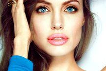 Angelina^^