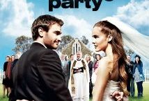 AUSTRALIA-film
