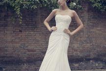 Gabbiano | Venice by Massimo Longi | Bridal Fashion / collection: Venice by Massimo Longi