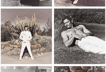 A.Norman Reedus-pictures