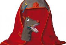 Ebulobo hippe accessoires voor kids / hip speelgoed en handige baby/kinderartikelen.