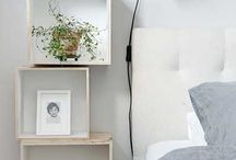 DIY - petites idées de décoration