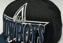 NFL / Selección gorras de NFL que encontrarás en nuestra tienda online www.tophats-shop.com --------------------------------- NFL selection caps you'll find in our online store www.tophats-shop.com
