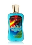 Bath and body works / by Bath And Body Works Lover 101