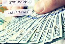{money management}