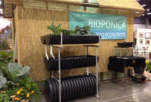 Events / by Bioponica