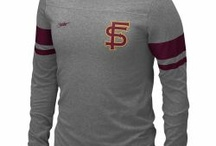 Men's Winter Collection / Garnet & Gold men's winter collection. Re-pin your favorites! / by Garnet&Gold Store