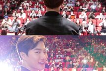 Suho Concert