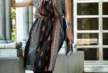 Rabea Kurtis By Shariq Textiles
