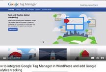 Google Tag Manager (Digital Marketing Specialist)