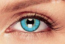 iD Lenses Defined