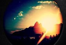 Meu Rio /