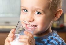 Gyermekfotózás / Gyermek fotózás egészen az iskolás korig.