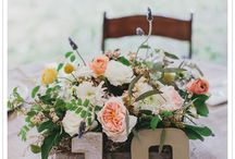 S&T / by Amor Event Planning