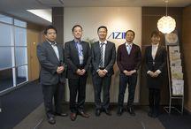HanelSoft joins Vietnam IT Day in Tokyo (Japan) 2014 / HanelSoft joins Vietnam IT Day in Tokyo (Japan) 2014