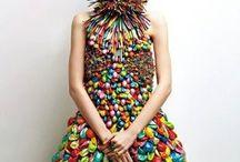 Fantástico Fashion