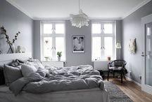 DIY - Bedroom Ideas