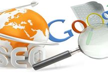 seo service in Ghaziabad / You will also need place review application to keep a track of your web page place position.Read More at http://www.totalresource4u.com