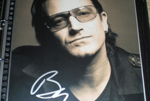 U2 Best Band... Ever   / I luv this band since 15 years ago