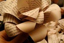 laska k papiru