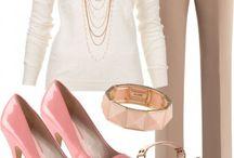 outfits modestos
