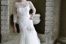Stardust Jet Deco 2014 Collection / Terry Fox Wedding Dresses Jet Deco 2014 Collection