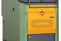 For the business / Biomass boilers greater than 45kW