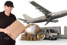 Logistics Services Dallas