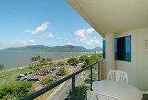 Cairns Holiday Homes