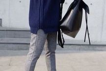 Outfit inspiration