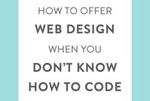 code or not to code